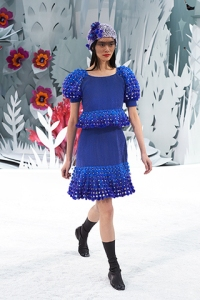 chanel-spring-summer-2015-haute-couture-look-13