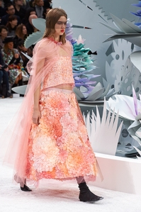 chanel-spring-summer-2015-haute-couture-look-20