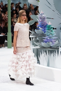 chanel-spring-summer-2015-haute-couture-look-21