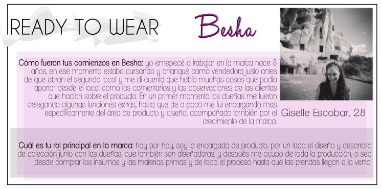 Besha