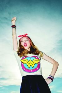 Muaa_ DC Girls  (3)