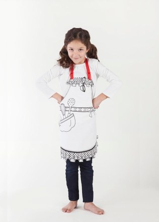 trimtoys_cocinera catalogo