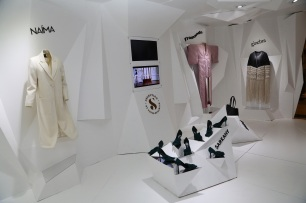 Selection by Patio Bullrich (2)