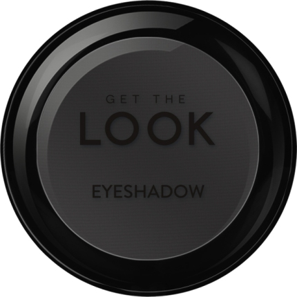 Mono Eyeshadow Gray Matte Get the Look - $78