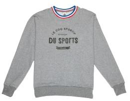 Lecoq. Buzo Du sports - $630