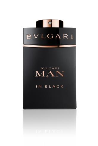 BVLGARI Man In Black | $1650