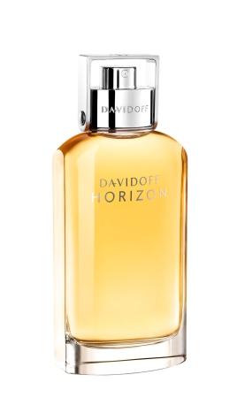 DAVIDOFF | Horizon. 75 ml $1000