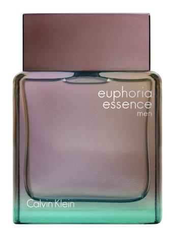 CK | Euphoria essence men $1400
