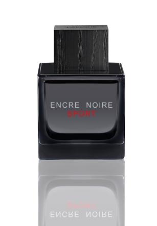 M13201S Encre Noire Sport 100 ml Flacon 300dpi