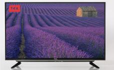 TCL | Smart TV, Mod. L32D2700A, $6499