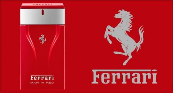 ferrari-man-in-red-1