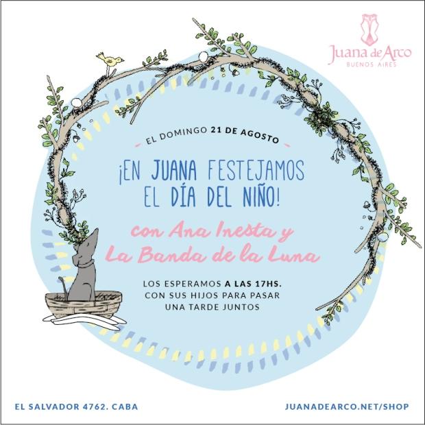 flyer dia del nino evento-01 (1)