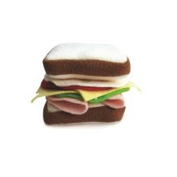 Sandwich, $220