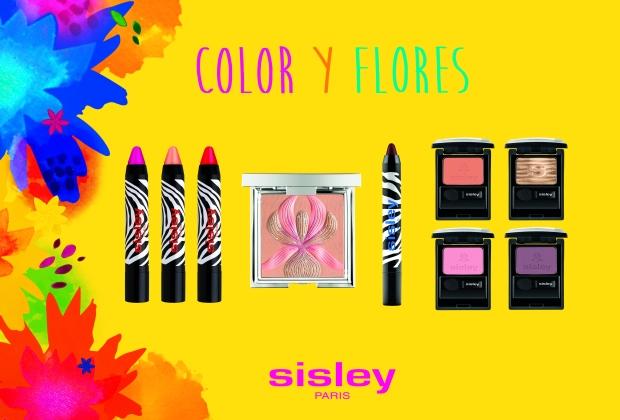 nuevos-productos-sisley-1