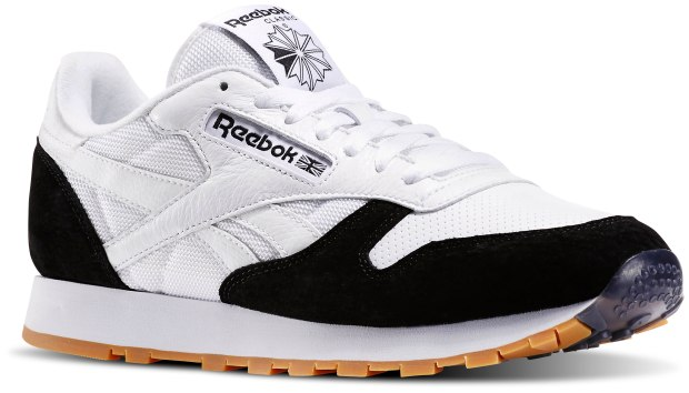 reebok-classic-classic-leather-perfect-split-1699