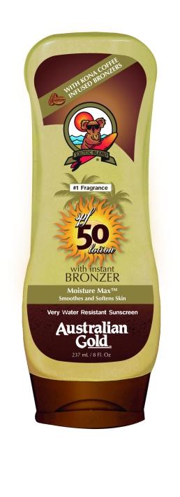 australian-gold-lotion-bronzer-fps-50-430