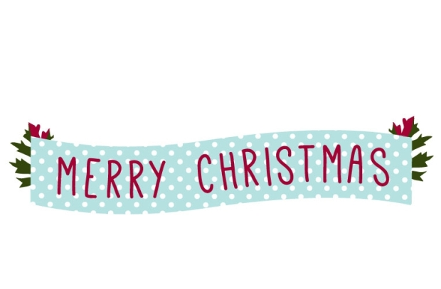 merry-christmas-banner-blue800