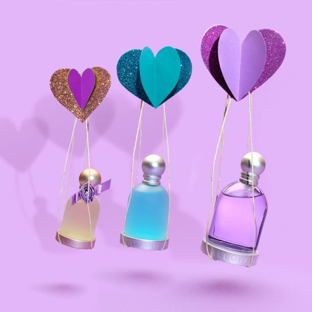 copia-de-halloween-perfumes-halloween-eau-de-toilette-6-febrero_-2