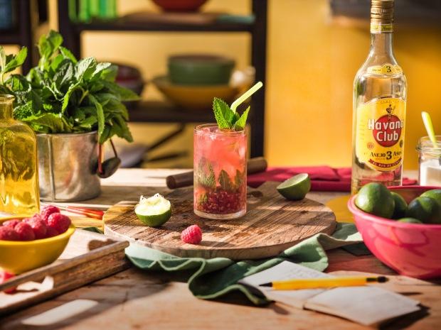havana-club-san-valentin-mojito-raspberry-twist