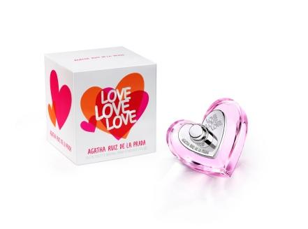 love-agatha