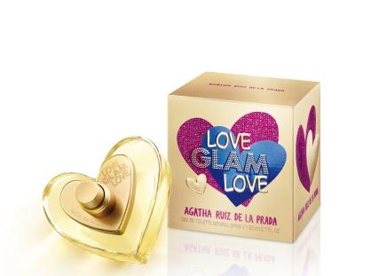 love-glam-agatha