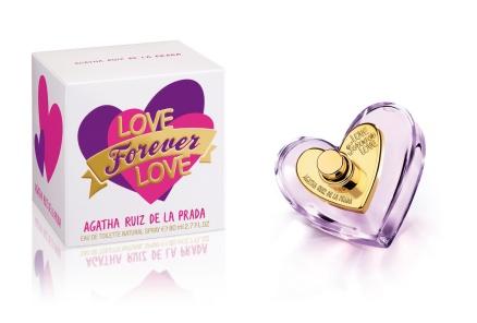 lover-forever-agatha