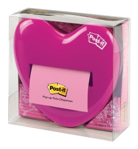 post-it-notas-adhesivas-pop-up-dispenser-modelo-corazon-350