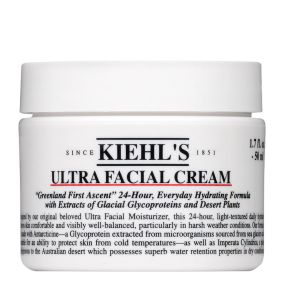 UltraFacial Khiels